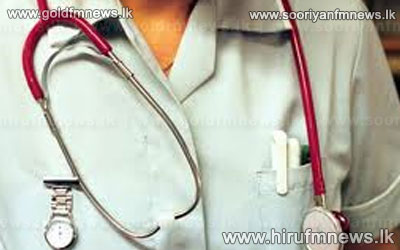 UPDATE+%3A+Make+only+relevant+demands+-+Government+Doctors+tell+Nurses