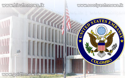 U.S.+Embassy+in+Colombo+announces+opening+of+2015+Diversity+Visa+Lottery+Program
