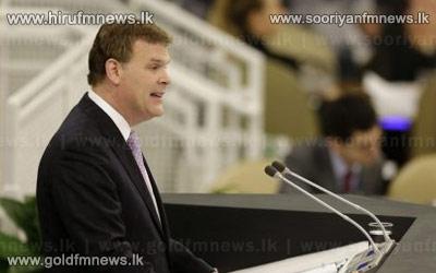 Canada+mentions+Sri+Lanka+at+UN
