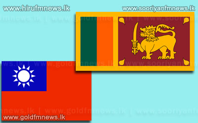 Taiwan+seeks+workers+from+Lanka