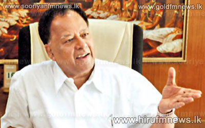 Minister+Amunugama+meets+WB+Country+Director