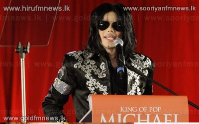 Michael+Jackson%3BTour+promoters+AEG+Live+cleared