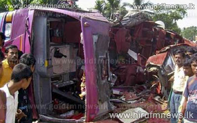 Assam+-+28+killed%2C+10+injured+in+bus+accident