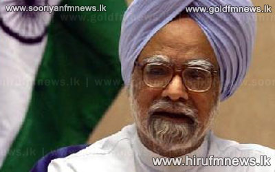 India+well+aware+of+its+stand+on+the+13th+Amendment+-+Manmohan