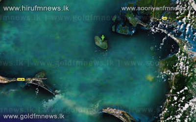 Boat+strays+into+Lankan+waters%2C+one+missing