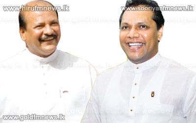 Newly+appointed+Chief+Ministers+pays+homage+to+temple+of+the+tooth.