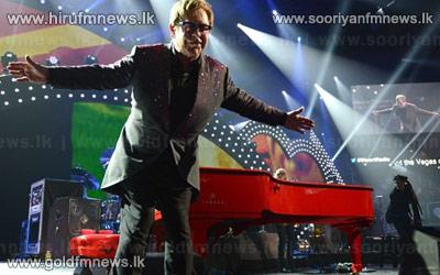 Elton+John+Slammed+As++The+Devil+s+Work++by+Russian+Islamic+Leader