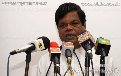 3+lessons+for+prosperity+of+the+country+from+Minister+Bandula