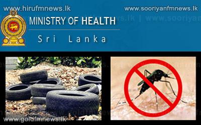 National+dengue+eradication+week+from+tomorrow