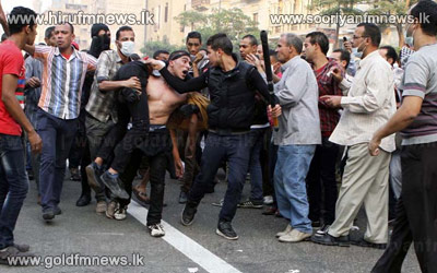 Egypt+%3B+50+dead+in+clashes+amid+rival+demonstrations++++++