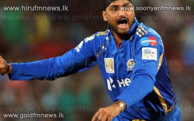 Video%3A+Mumbai+Indians+beat+Rajasthan+Royals++++++