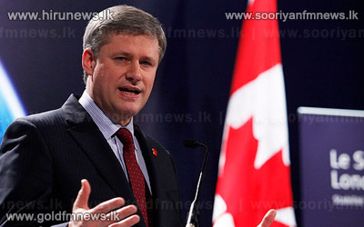 UPDATE+%3A+Video%3A+Harper+s+CHOGM+boycott+decision+will+be+futile+-+says+The+Toronto+Star