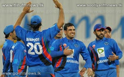 Clarke%2C+McCullum+laud+Afghanistan+for+2015+World+Cup+qualification