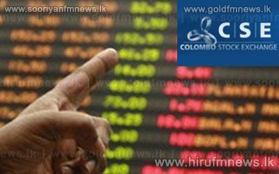 Sri+Lanka+stock+close+0.5-pct+higher