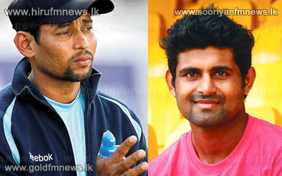 Dilshan+replaced+by+Kaushal