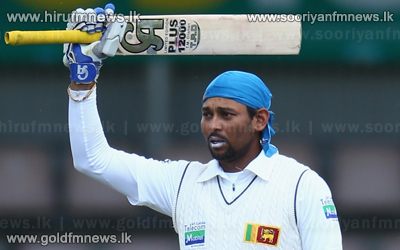 Video%3ATM+Dilshan+to+announce+retirement+from+Test+cricket
