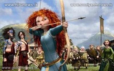 Disney+Pixar+closes+Canada+studio%2C+lays+off+100+staff