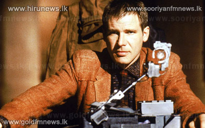 Harrison+Ford++happy++to+do+Blade+Runner+sequel