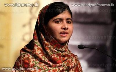 Malala+Yousafzai+among+favourites+for+Nobel+Peace+Prize