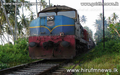 Railway+fares+for+journeys+over+200+km+increased+by+80+rupees