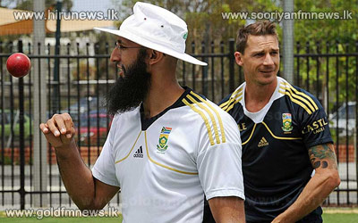 Amla%2C+Steyn+return+to+South+Africa+s+T20+squad