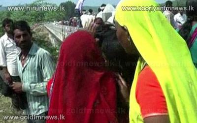 UPDATE : Videos :இந்தியாவில் உயிரிழப்பு 109 ஆக அதிகரிப்பு
