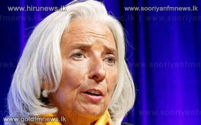 IMF+chief+warns+a+US+default+could+spark+recession+++