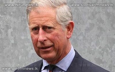 Participation+of+Prince+Charles+at+CHOGAM+confirmed.