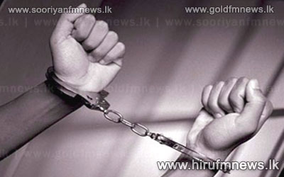Four+detained+under+NSA+for+duping+15+Sri+Lankan+Tamils