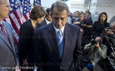 Disarray+in+US+House+as+debt+-+ceiling+bills+falter