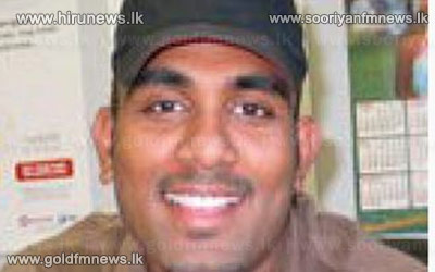 Canadian+Tamil+Tigers++operative++pleads+guilty+in+U.S.