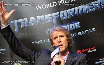 Transformers+director+Michael+Bay+attacked+in+Hong+Kong