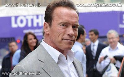 Arnold+Schwarzenegger+to+run+for+president+in+2016