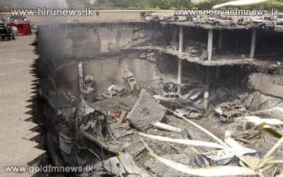 Bodies+found+in+the+Westgate+Mall++probably+gunmen+-+states+Kenyan+MP+++