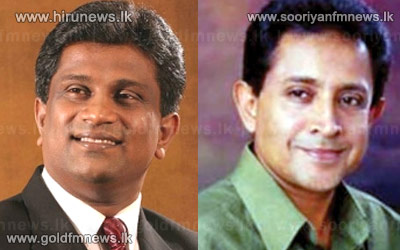 Kabeer+to+be+appointed+as+Chairmen+of+UNP+-+Ajith+for+JSS.