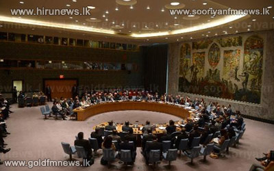 Saudi+Arabia+rejects+UN+Security+Council+seat