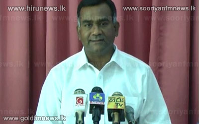 Video%3A+Identify+those+who+create+crises+-+UNP+general+secretary+requests+from+supporters