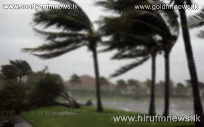 Video%3A+Rain+in+excess+of+150+millimetres+throughout+the+island+-+Seas+off+Puttalam+to+Matara+rough
