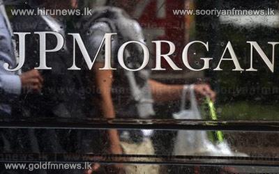 JP+Morgan+set+for+a+record+%2413bn+fine
