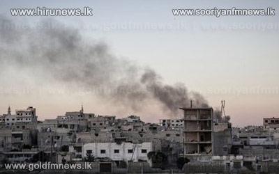 London+to+host+key+Syria+talks