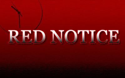 Red+notice+++