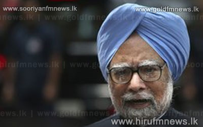 More+Congress+leaders+oppose+Manmohan+s+participation+in+CHOGM
