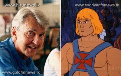 He-Man+cartoon+producer+Lou+Scheimer+dies+aged+84