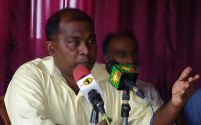 WP+education+secretary+intimidates+principals%3B+Charges+Lanka+teachers+union.