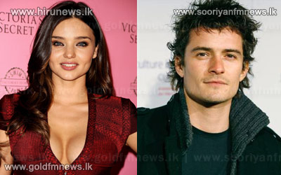 British+actor+Orlando+Bloom+separates+from+Miranda+Kerr