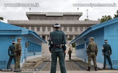 North+Korea+returns+six+South+Koreans+to+Seoul