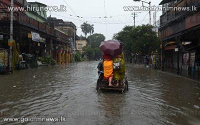 Floods+kill+48+in+eastern+India