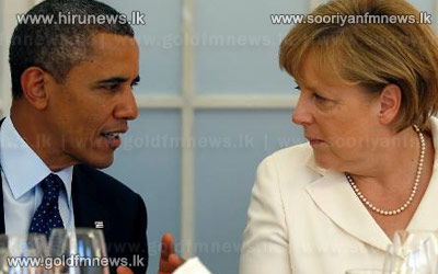 German+spy+chiefs+to+head+to+US+as+snooping+row+widens+++