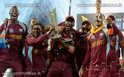 England+to+start+ICC+World+T20+campaign+against+New+Zealand