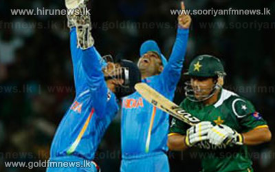 ICC+World+Twenty20+2014%3B+India+to+open+campaign+against+Pakistan+at+Mirpur